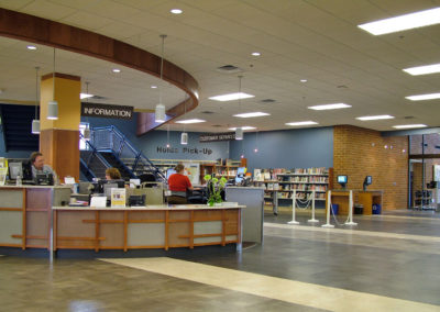 kentwoodlibrary_3