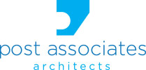 Post Associates Architects