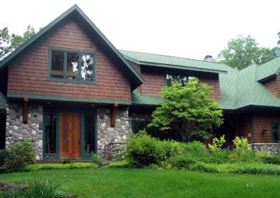 Bennett_Residence-003mod