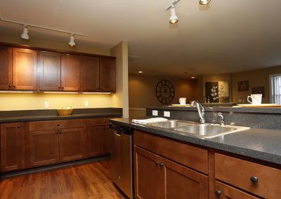 Burton-Ridge-Interior---Kitchen