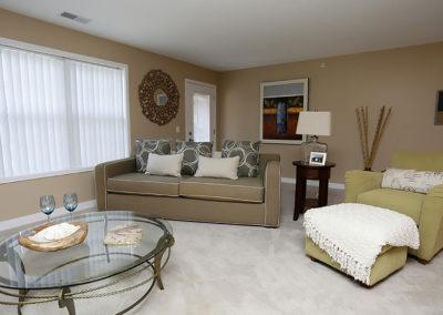 Burton-Ridge-Interior---Living-Room