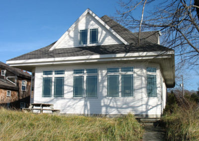 bobpost_residence-004